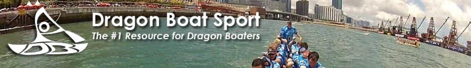 http://dragonboatsport.com